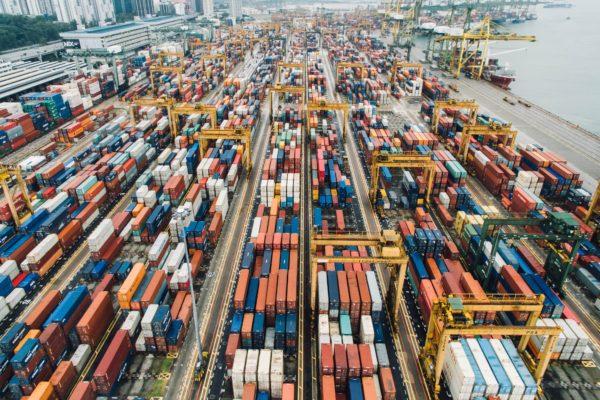 importaciones paralelas