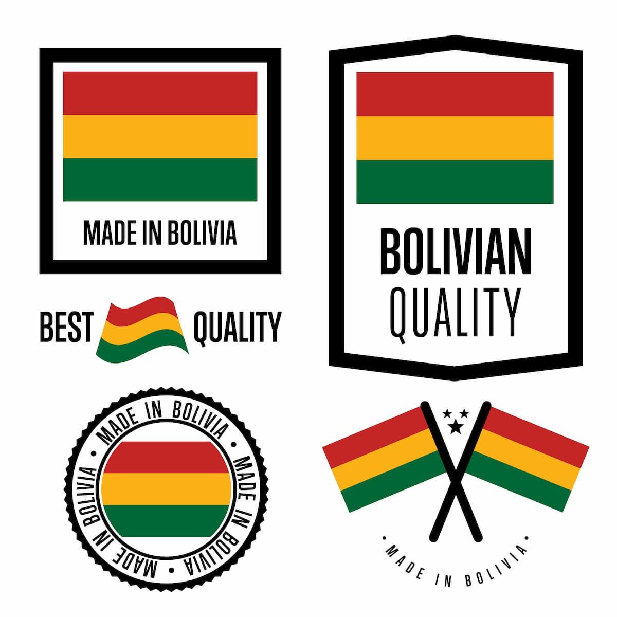 registro de marcas en bolivia