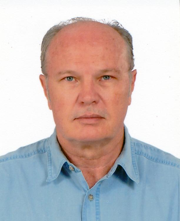 Federico Koelbl Wille