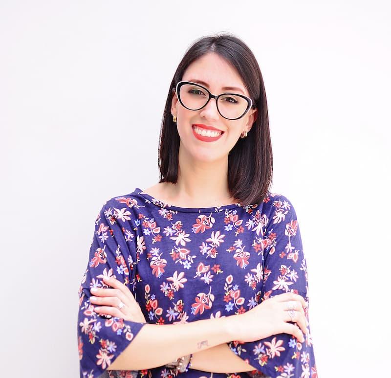 Claudia Aponte,