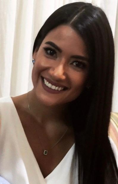 Ariane Nostas